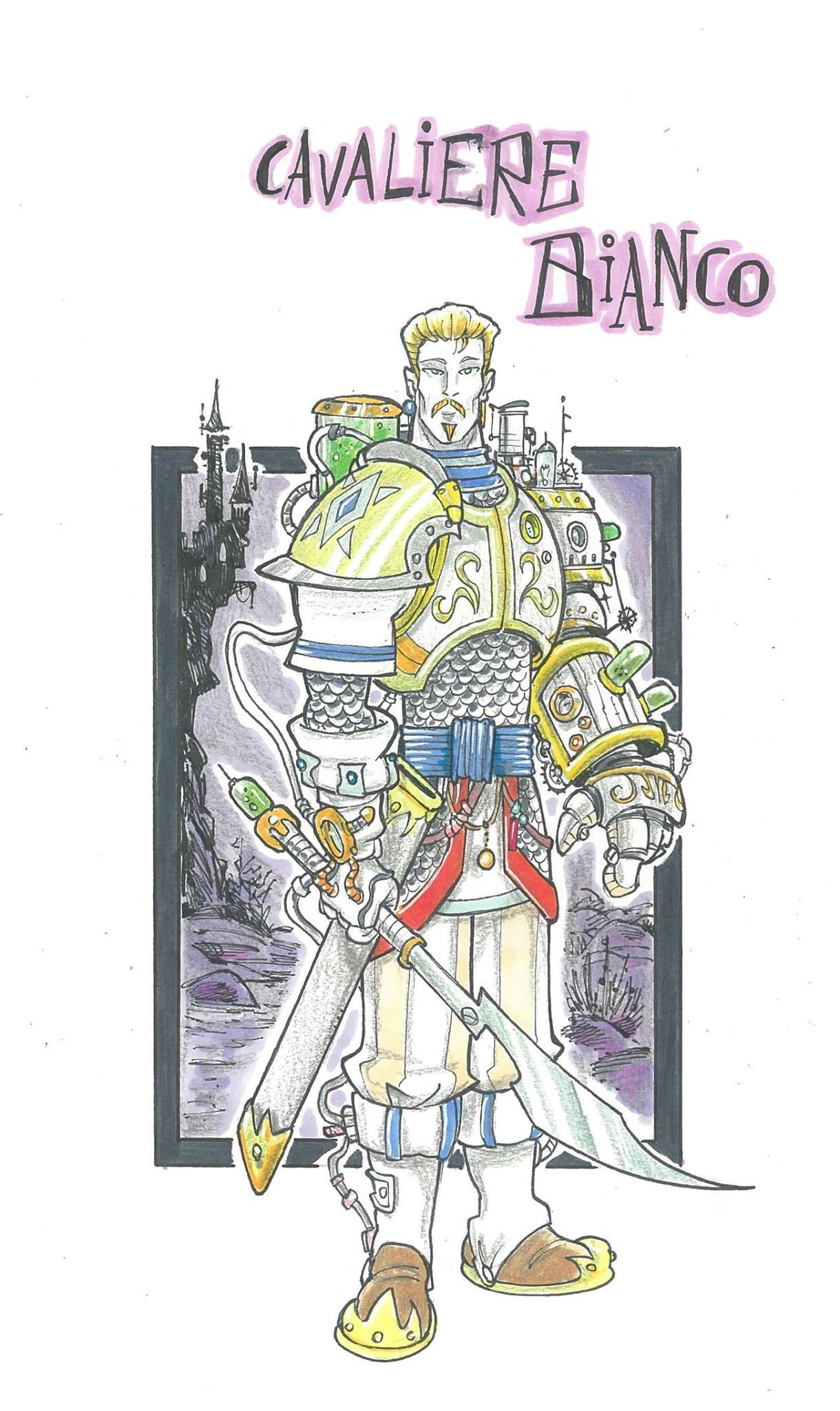 cavaliere-bianco-2-colore-copia
